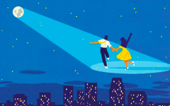La La Land: Believe the Hype