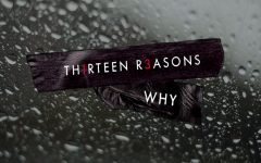 13 Reasons Why Review
