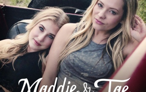 "Review of Maddie & Tae's "" Start Here"""