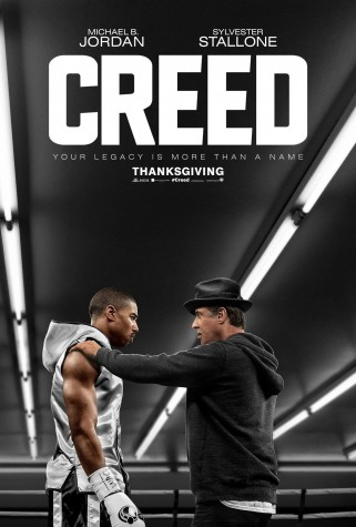 Creed: A Total Knockout
