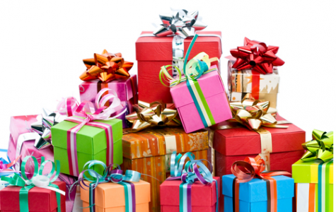 Holiday Gift Guide: Top 10 Gifts Under $10
