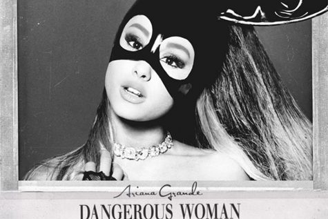 Dangerous Woman Review