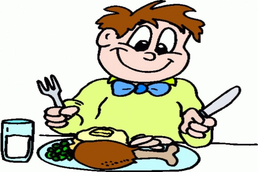 Top 10 Thanksgiving Recipes
