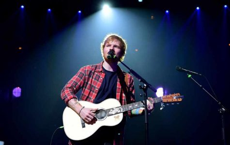 Divide by Ed Sheeran Review