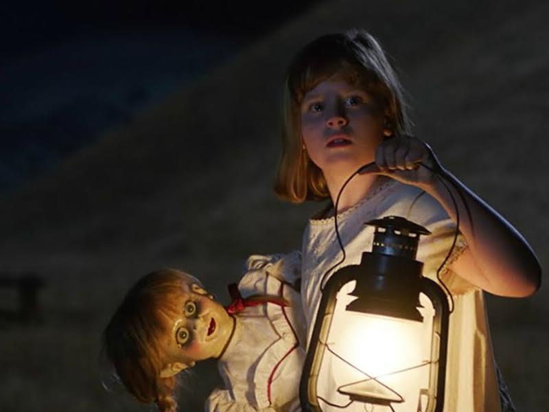Annabelle%3A+Creation+Review