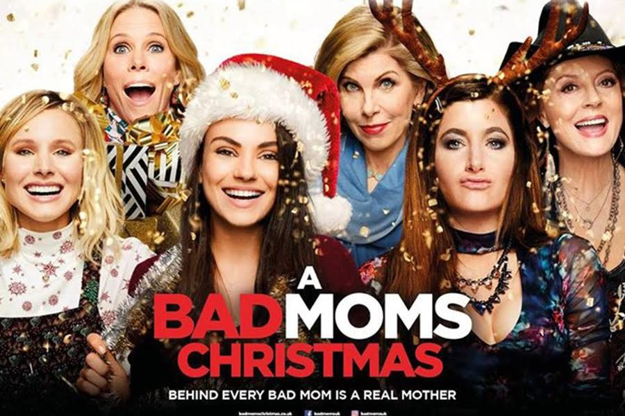 Bad+Moms+Christmas+Review