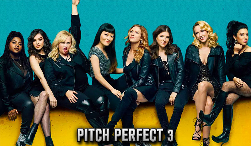 Pitch+Perfect+3+Review