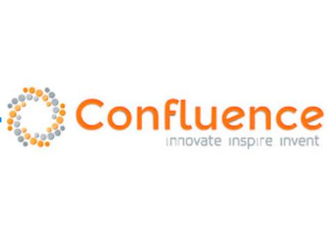 Confluence Rome