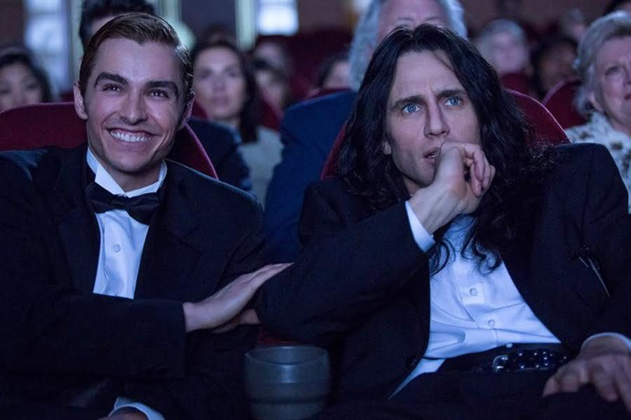 The+Disaster+Artist+Review