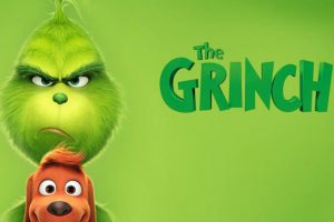 'The Grinch' Delivers New Holiday Cheer