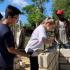 Rebuilding Communities in the Dominican Republic