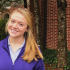 Maddie Knight '19: Overcoming Obstacles