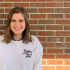 Olivia Harper '19: Branching Out